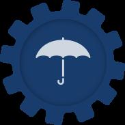 Icon-Insurance-EN