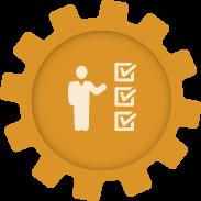 Icon-Riskmanagement-EN